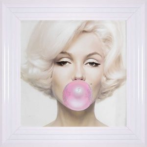 Marilyn Monroe Picture 55x55