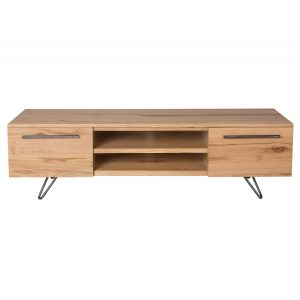 Scala TV Cabinet