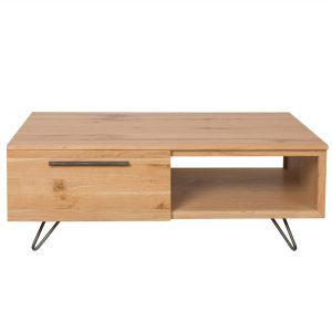 Scala Coffee Table