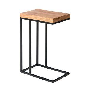 Scala Tall Lamp Table