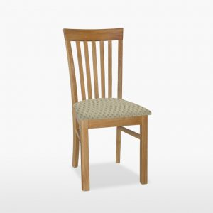 Lamont Elizabeth Chair