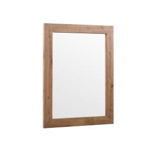 Riva Wall Mirror