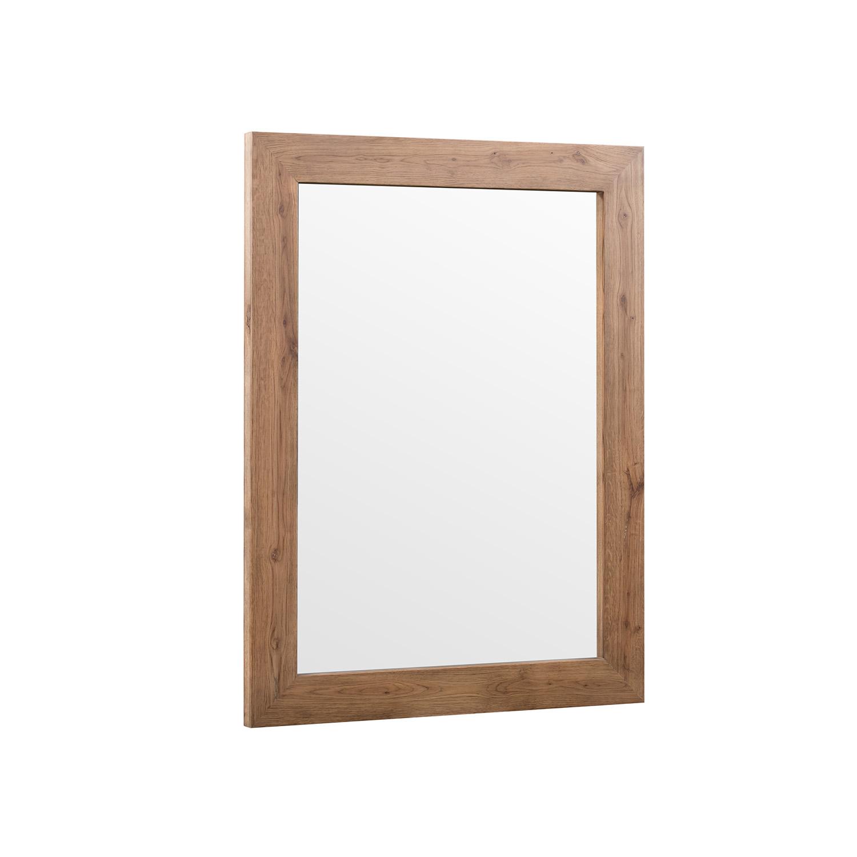 Riva Wall Mirror