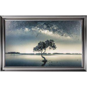 Sea Tree Picture 114x74