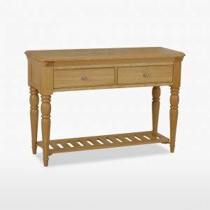 Lamont Small Hall Table