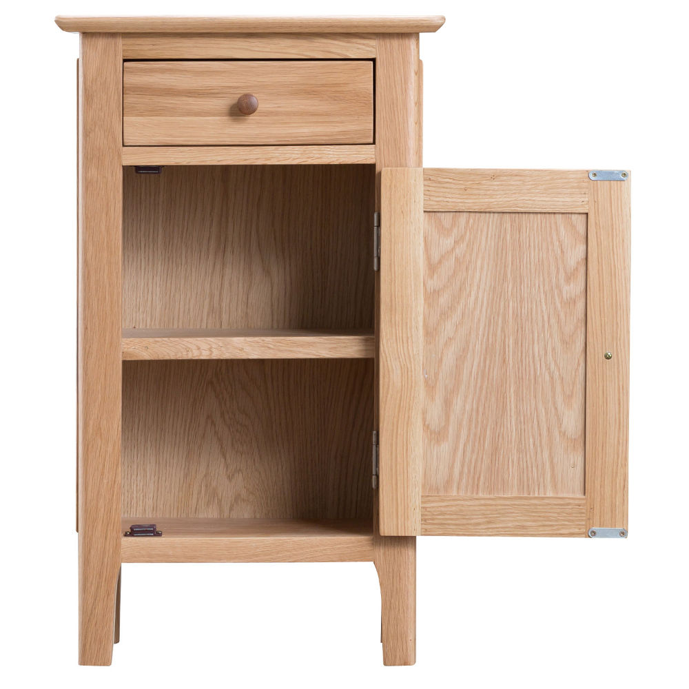 Woodley Small Cupboard