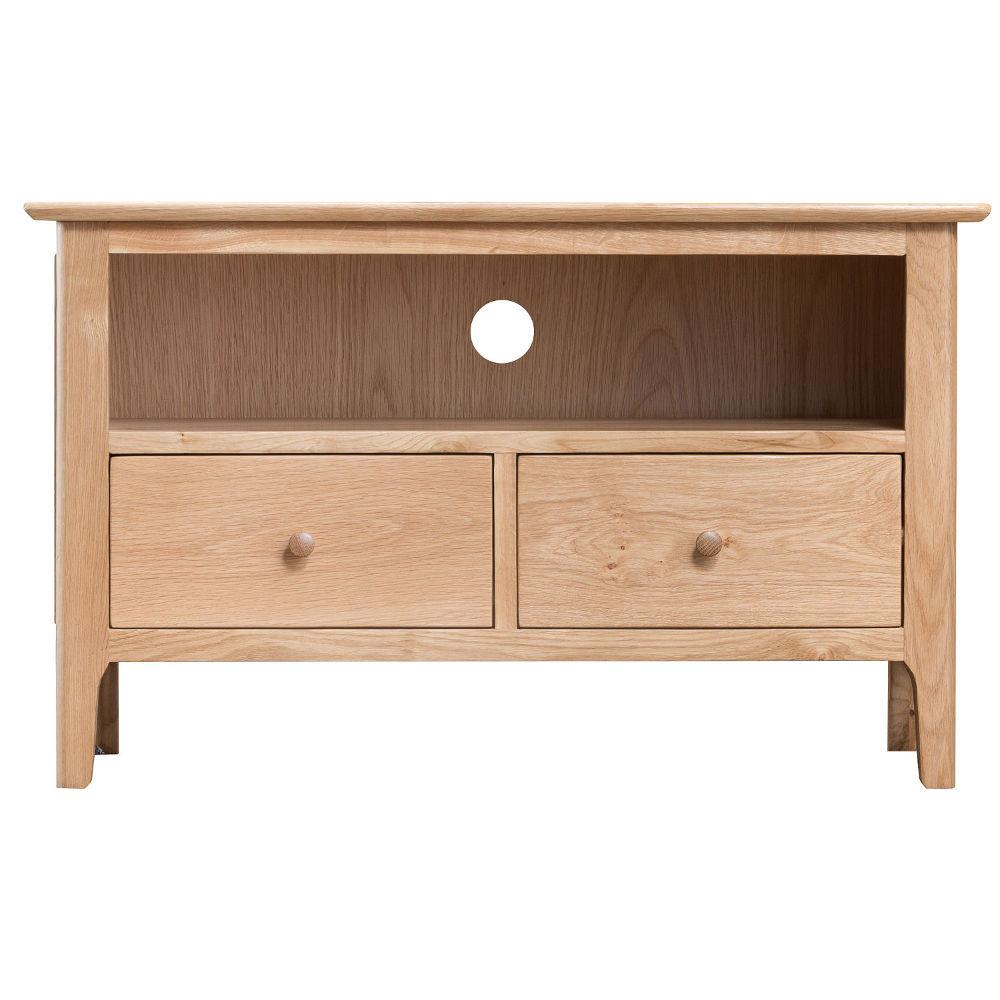 Woodley Standard TV Cabinet