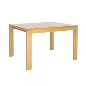 Ercol Bosco Small 125-175cm Extending Dining Table - 1398