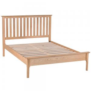 Woodley 135cm Bedstead