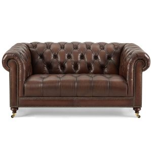 Calvados 2 Seater Sofa