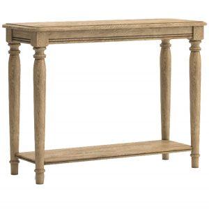 Lyon Console Table