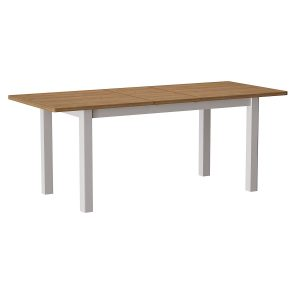 Chiltern Dove 1.6m Extending Table