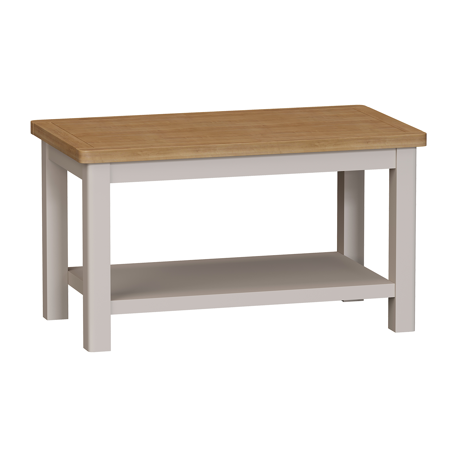 Chiltern Dove Small Coffee Table