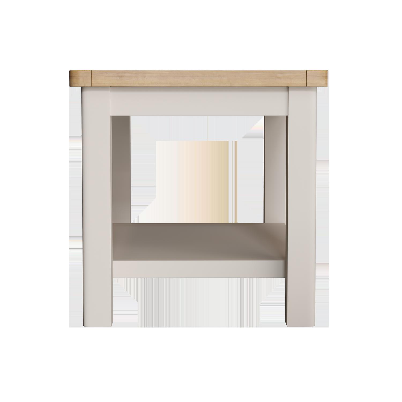 Chiltern Dove Small Coffee Table