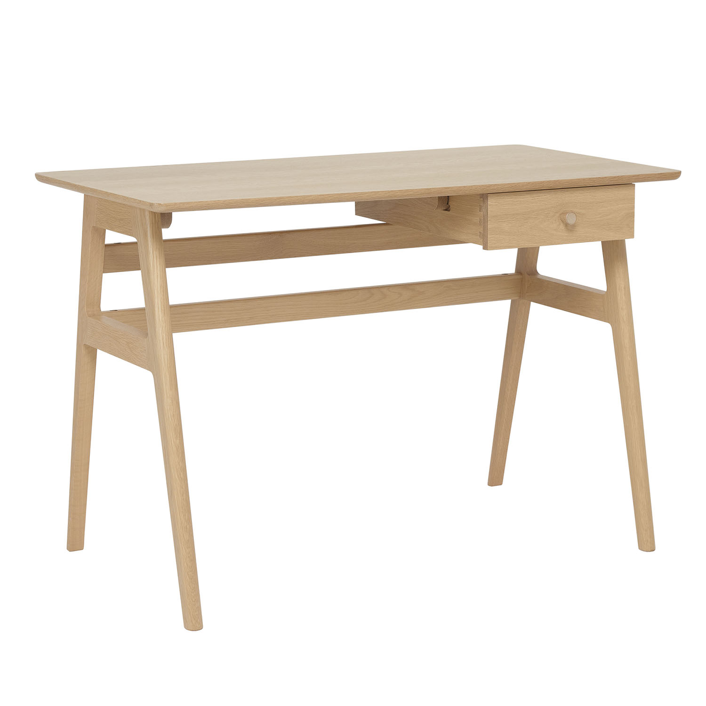 Ercol Ballatta Desk