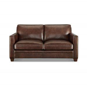 Keston 2 Seater Sofa in Voyager 1525