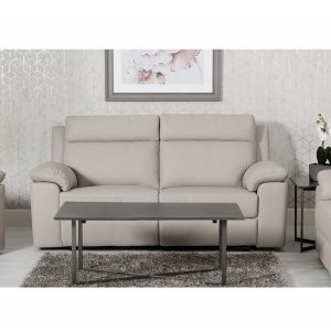 Enna 3 Seater Sofa