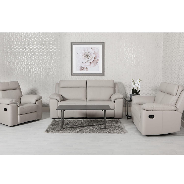 Enna 3 Seater Sofa