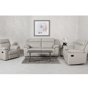 Enna 2 Seater Recliner