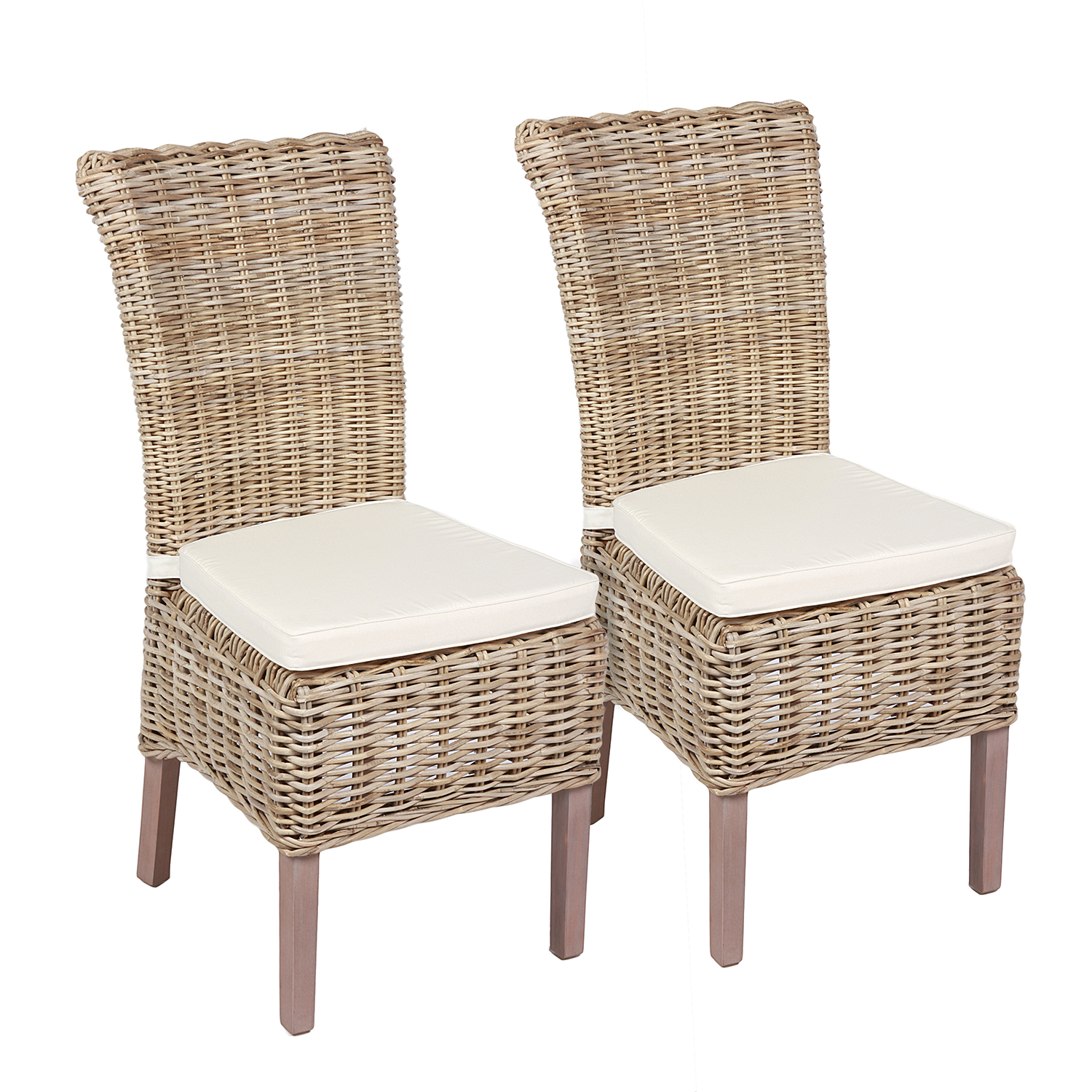 Stamford Wicket Chair