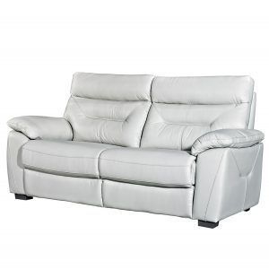 Camo 3 Seater - Putty
