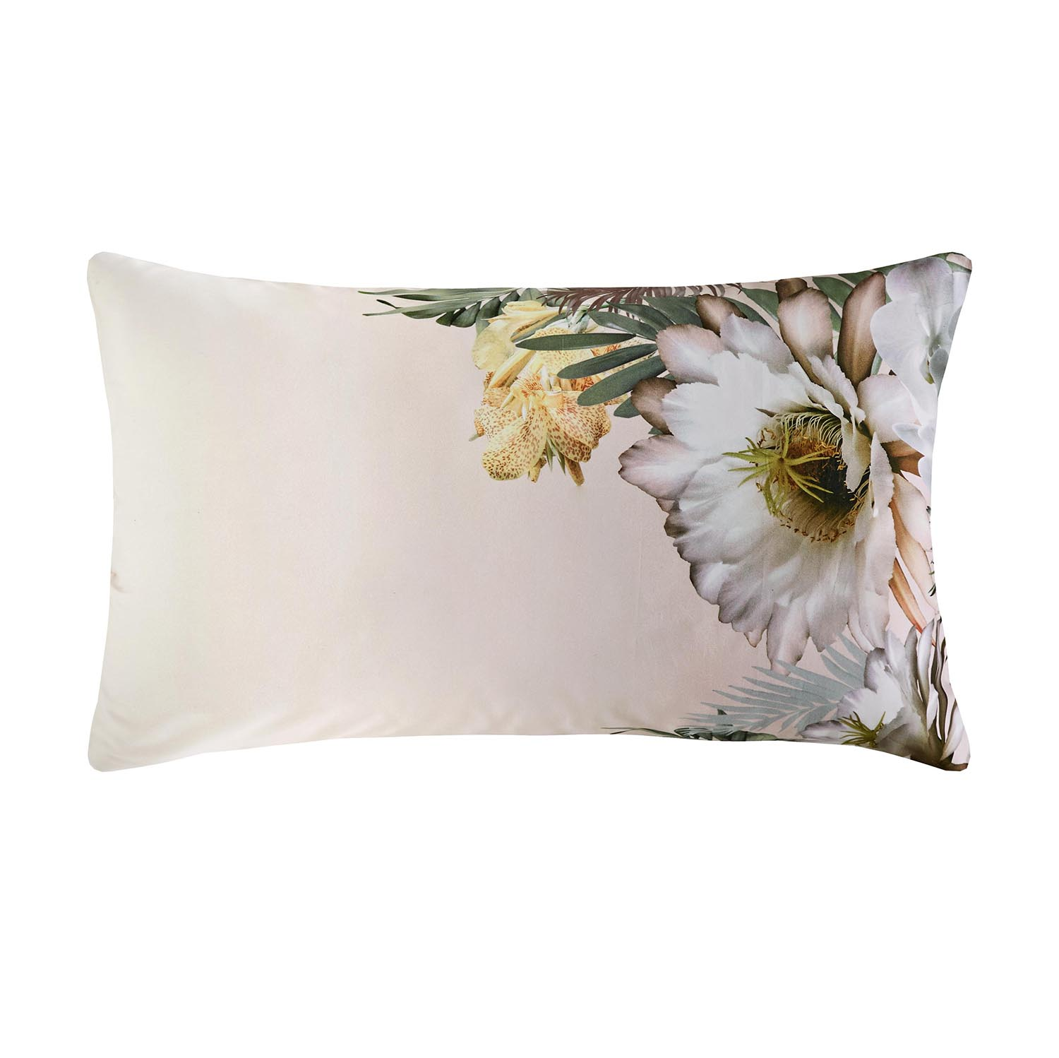 Ted Baker Woodland Pillowcase Pair