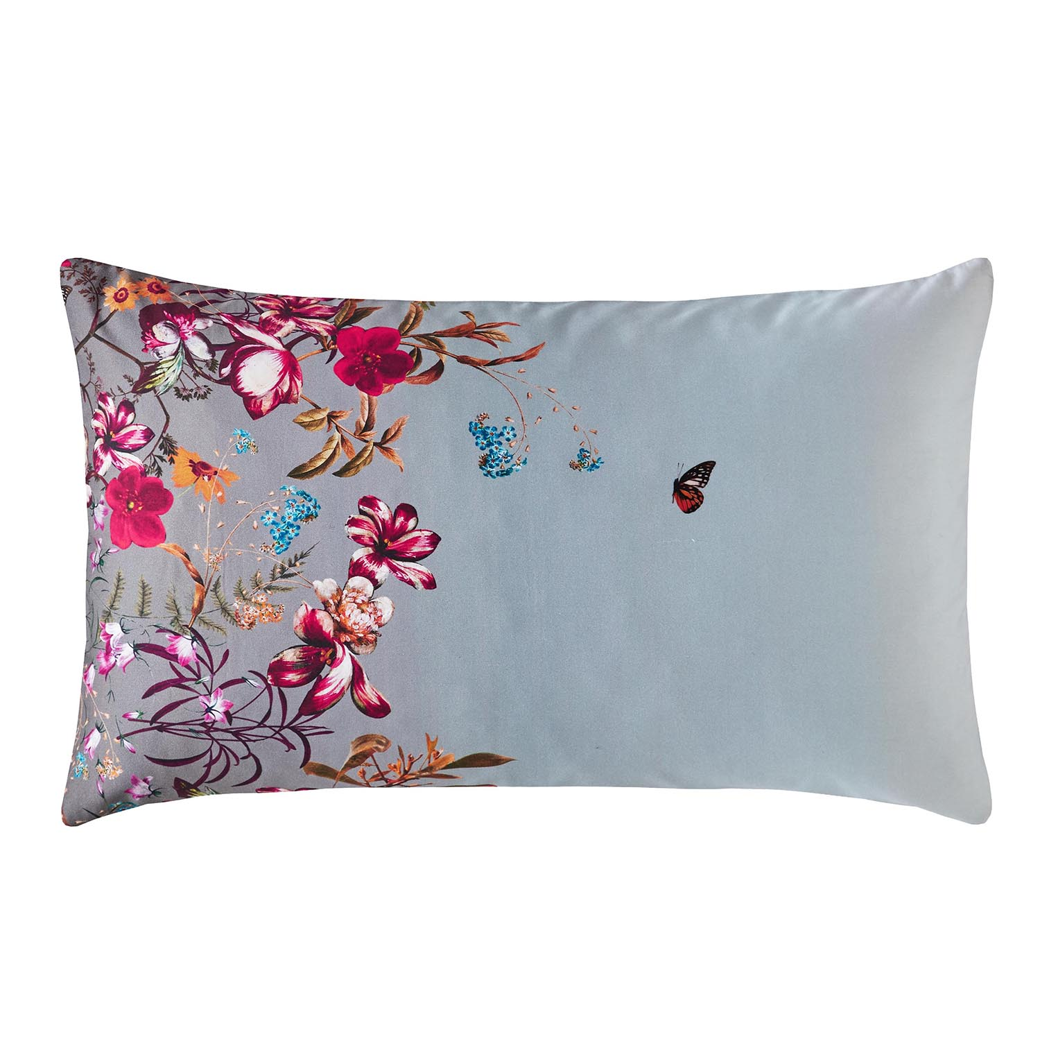 Ted Baker Fern Forest Pillowcase Pair