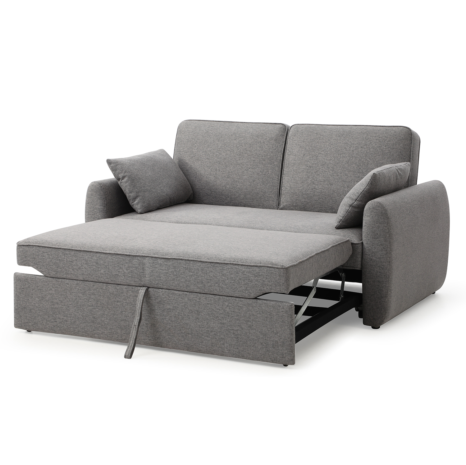 Cameron 2 Seater Sofabed