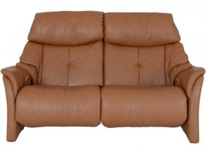 Leather Grade 18