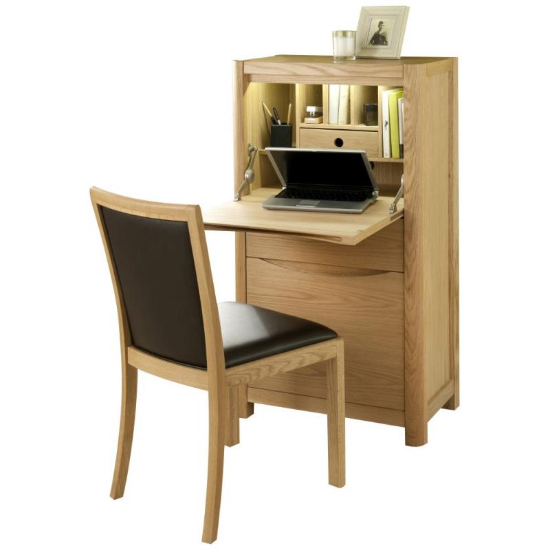Malmo Home Office Unit WN220