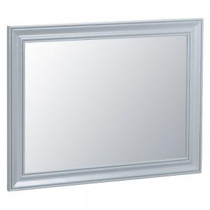 Henley Grey Large Wall Mirror