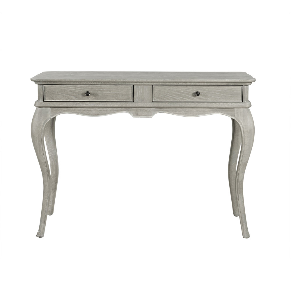 Willis & Gambier Camille Dressing Table