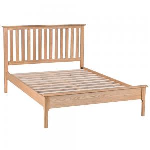 Woodley 150cm Bedstead