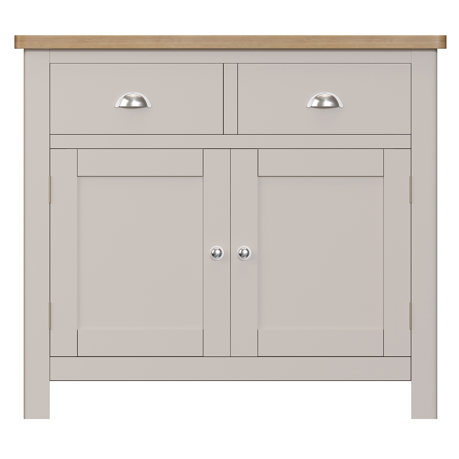 Chiltern Dove Sideboard