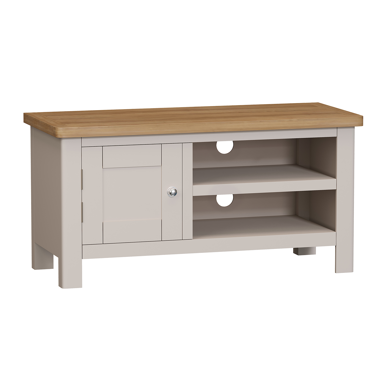 Chiltern Dove TV Unit