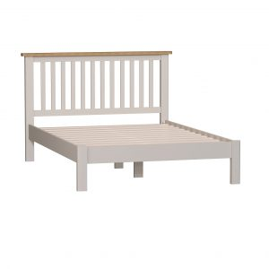 Chiltern Dove 135cm Bedstead