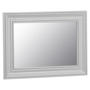 Henley Grey Small Wall Mirror