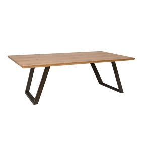 Scala 2.2m Fixed Top Table