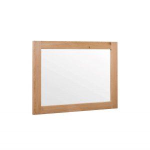 Scala Wall Mirror