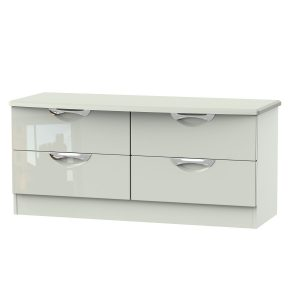 Camden 4 Drawer Bed Box