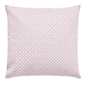 Sanderson Everly Cushion - Heather