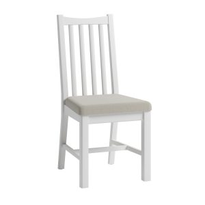 Hurstley Painted Dining Chair