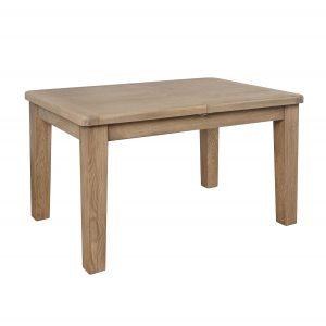 Heritage Oak 1.3m Extending Table