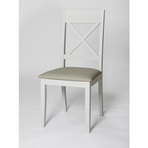 Tilgate Cross Back Dining Chair