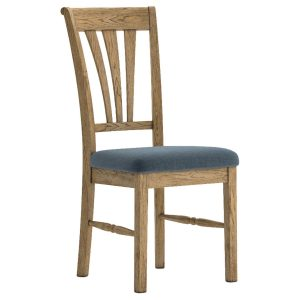 Lyon Dining Chair Slate