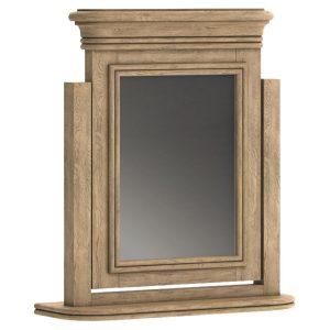 Lyon Vanity Mirror