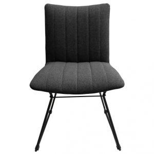 Spirit Dining Chair Shadow Grey