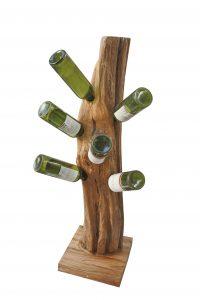 Ashdown Freestanding Wine Rack (6)