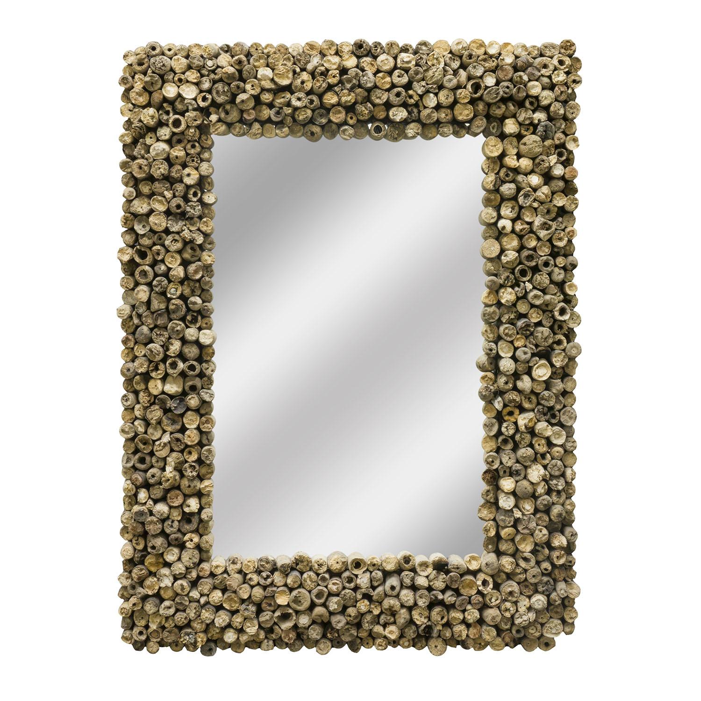 Charnwood Edges Mirror