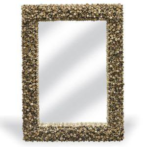 Charnwood Large Mirror